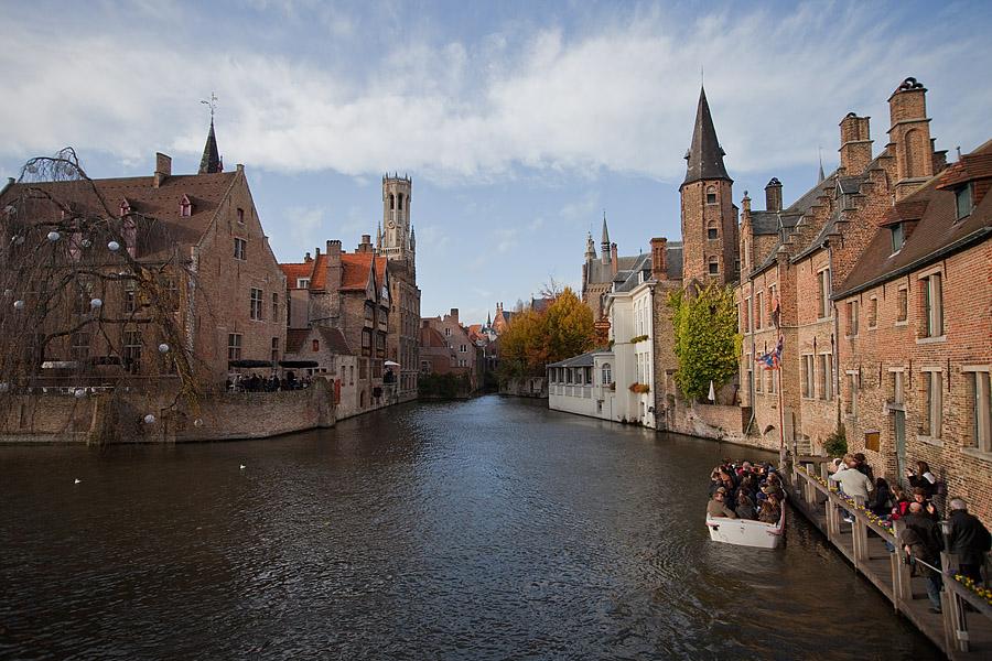Hotel Bruges Belgique Pas Cher